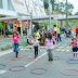 Domingo de diversão gratuita no Shopping Nova Iguaçu