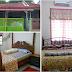 Homestay Selesa dan Murah Di Bukit Katil, Melaka