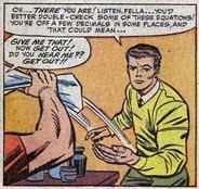 Fantastic Four Annual 2-Dr Doom