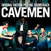 Cavemen Liedje - Cavemen Muziek - Cavemen Soundtrack - Cavemen Filmscore