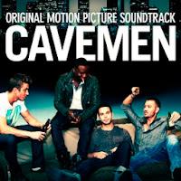 Cavemen Song - Cavemen Music - Cavemen Soundtrack - Cavemen Score