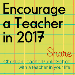 teachers, public school, christian, like, share, social media, boost, amy ballard