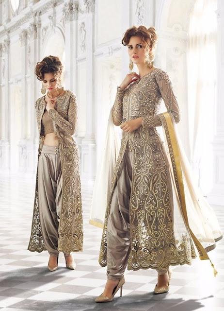 Latest Fashion for Women   Indian Sari, Lehenga, Suits, Kurtis ...