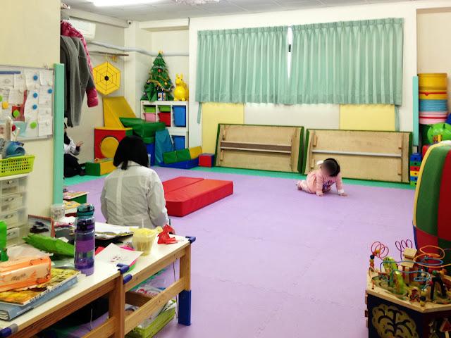 好痛痛 晉安復健科診所 小兒治療 兒童治療 綜合教室 復健科 發展遲緩 發育 台南 臺南