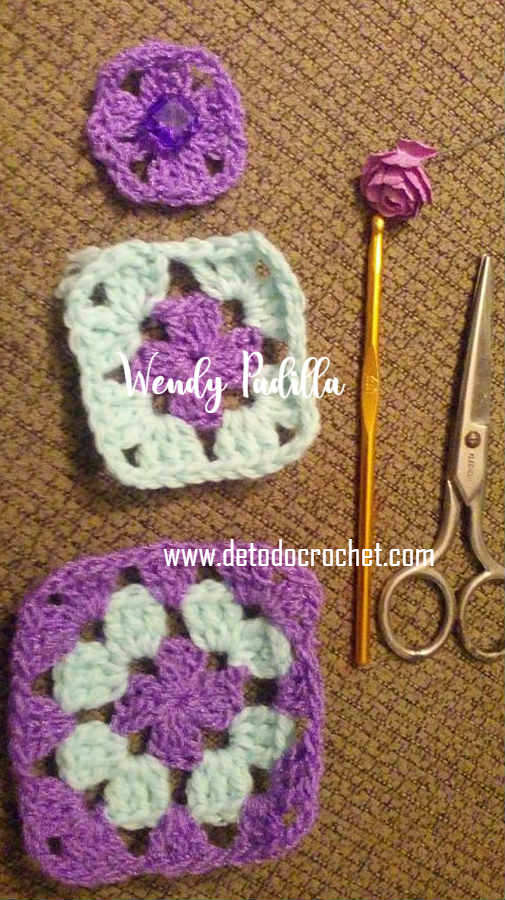 grannys-crochet-paso-a-paso