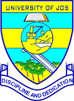 UNIJOS 2017/2018 Remedial Admission List Disclaimer Notice