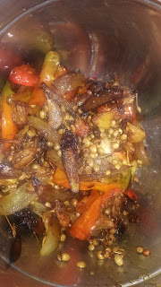 http://indian-recipes-4you.blogspot.com/2016/12/blog-post_54.html