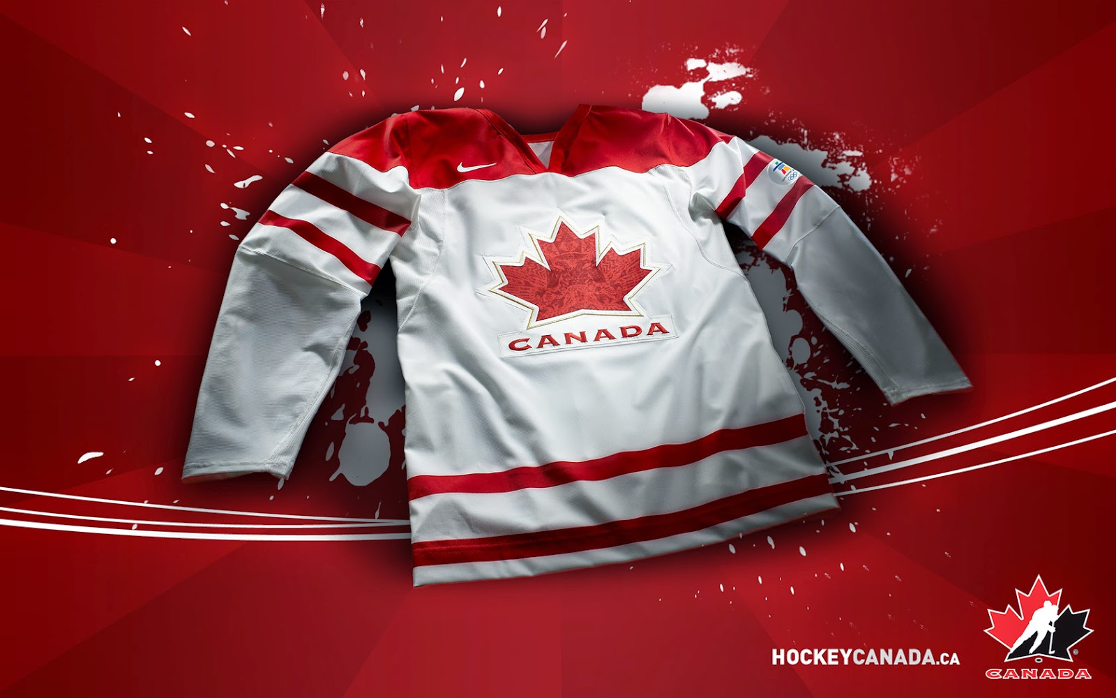 Wallpapers For Country Girls Canadian Flag Wallpapers National Flag Of Canada Hd