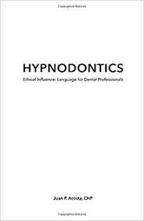 hipnodontik-www.healthnote25.com