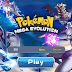 Pokemon Mega Evolution Game