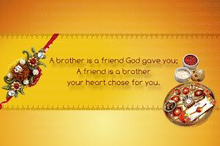 Www. 123 raksha Bandhan greetings .Com