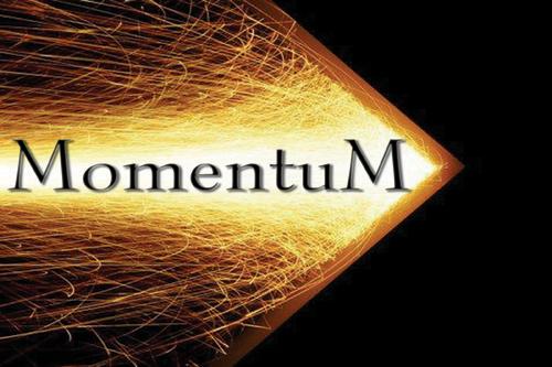 Vien Smart Day 1 Of Gaining Momentum