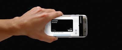 Samsung Pay Tips and Tutorial