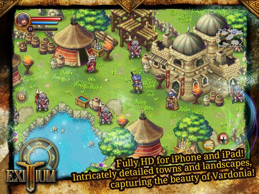 download game simulasi offline apk