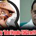 """MUST WATCH! ThinkingPinoy Blog, Pinaliguan Ng Mura Si Trillanes: """"Bobo! Napaka-TANGA mo! Put— Ina Ka!"""""""