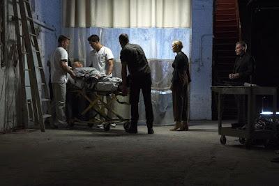 Blacklist Season 7 Image 36