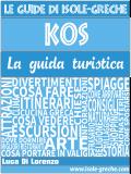 Guida turistica per viaggi a Kos