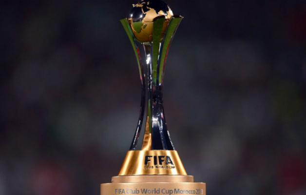 Guia do Mundial de Clubes 2016