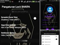 BBM MOD BMKPA Base v3.3.1.24 APK