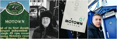 motown museum hitsville usa detroit