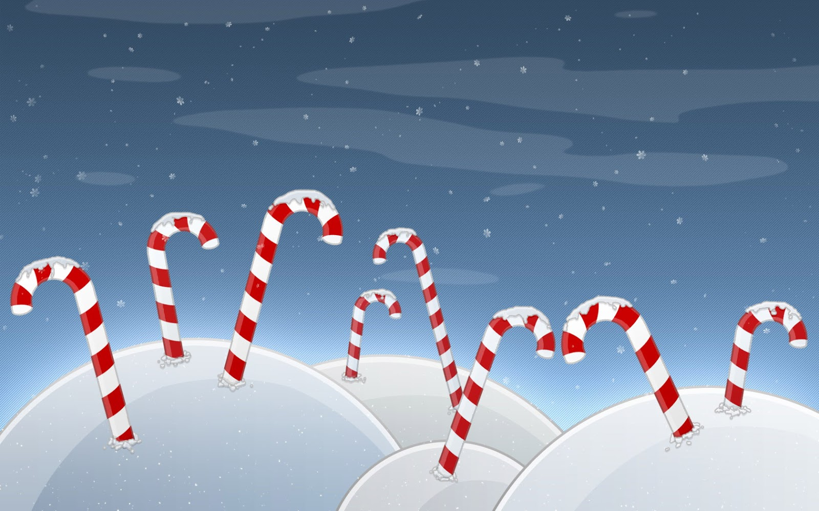 Important Information: Christmas Pictures, Wallpaper & Images 2012