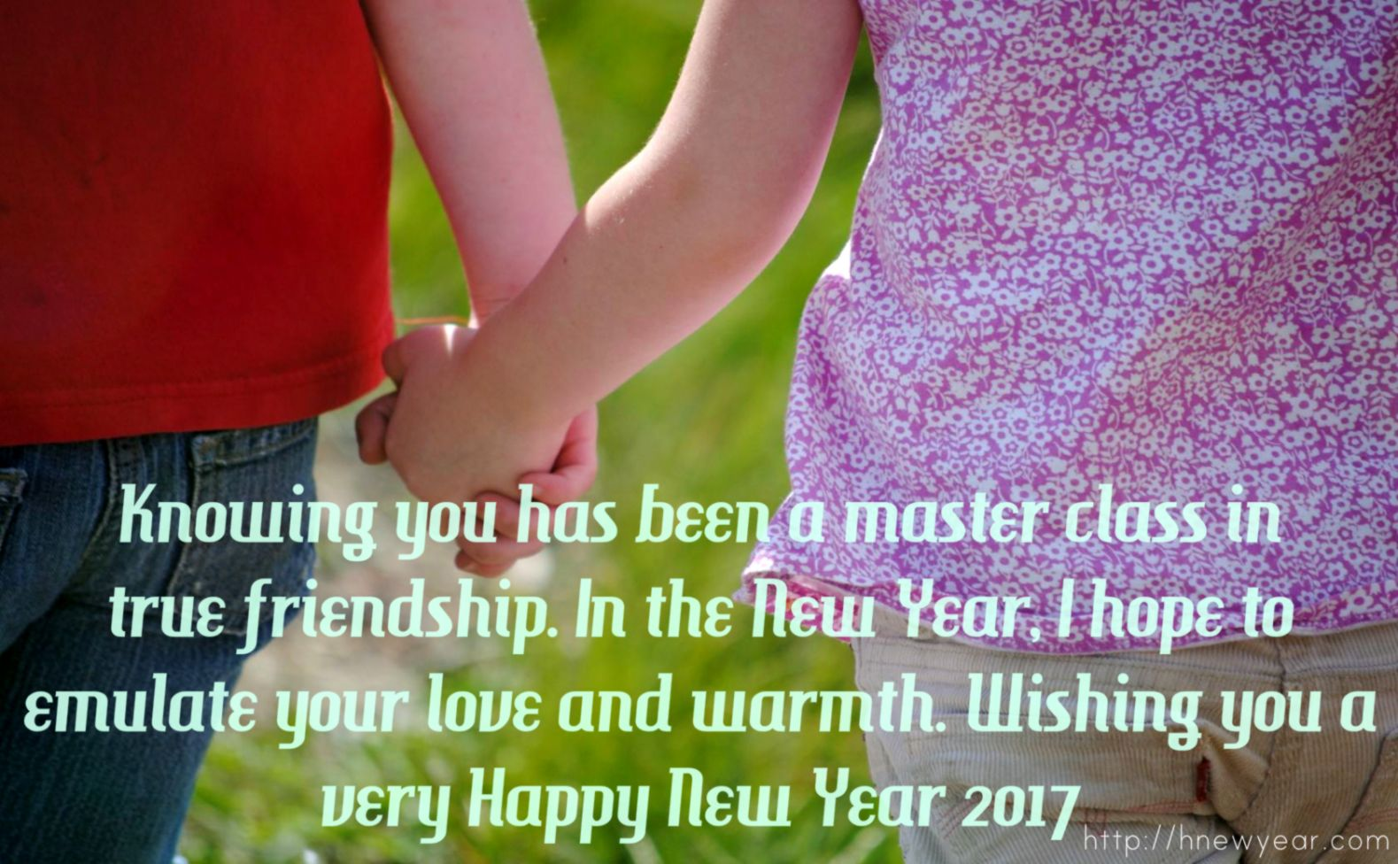 Happy New Year Quotes For Friends Look Wallpapers