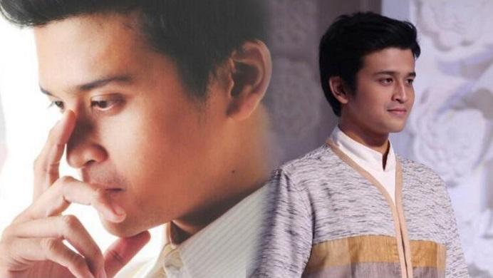 Aktor Tampan Rela Melakukan Adegan Panas di Film Terbarunya