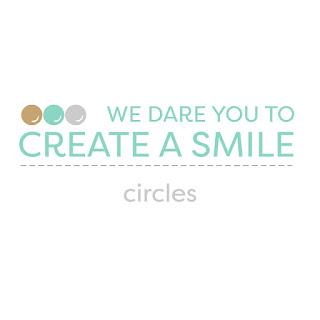 http://createasmilestamps.blogspot.com/p/challenges.html