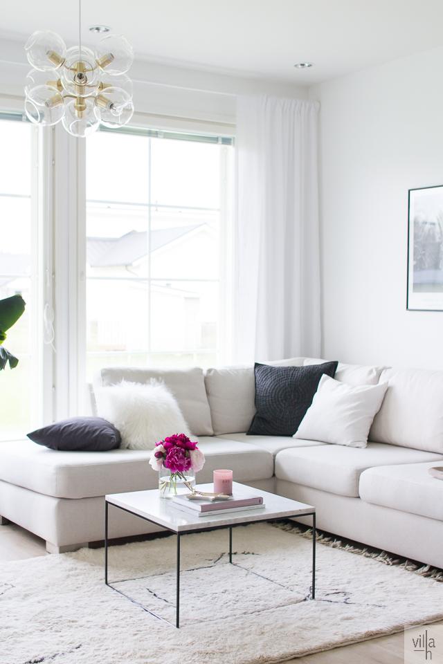 interior, sisustus, livingroom, pholc tage