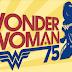 75 anos da Mulher-Maravilha: a personagem na atualidade