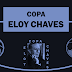 Copa Eloy Chaves de futebol: Resultados da 3ª rodada da 1ª fase e classificação atualizada