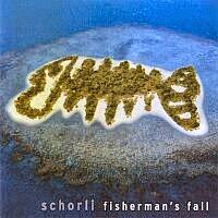 #schorli #fishermansfall