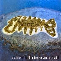 Fisherman's Fall - Schorli 2002