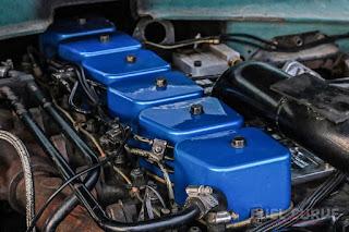 GRUNT-%25E2%2580%2593-A-1964-International-C1100-Shop-Truck-for-Weaver-Customs-59-of-34