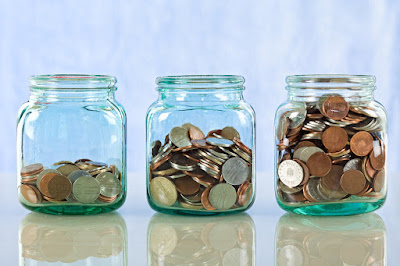 How to Manage Your Finances Smart: Money Saving Tips for Students