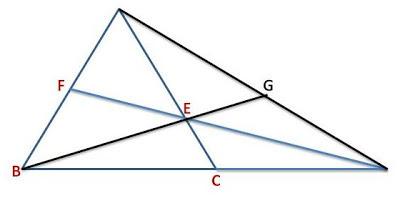 mathcounts notes: Mathcounts : Geometry -- Medians ...