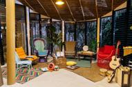 Spin Designer Hotel El Nido