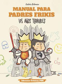 http://nuevavalquirias.com/manual-para-padres-frikis.html