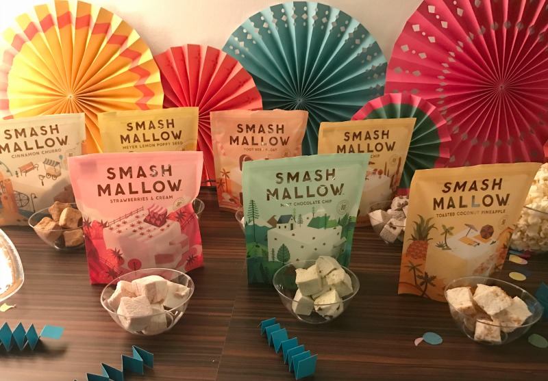 things-to-do-las-vegas-birthday-party-celebrate-how-to-decor-smashmallow
