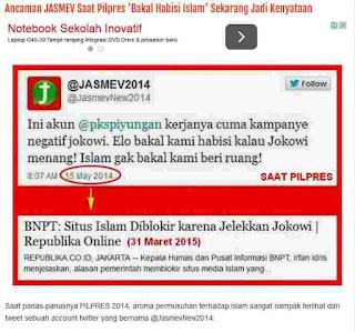 http://www.pkspiyungan.org/2015/04/ancaman-jasmev-saat-pilpres-bakal.html
