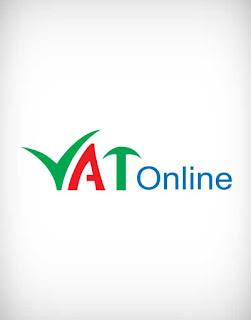 vat online vector logo, vat online logo vector, vat online logo, vat online, vat logo vector, online logo vector, tax logo vector, ভ্যাট অন লাইন লোগো, bangladesh logo vector, vat online logo ai, vat online logo eps, vat online logo png, vat online logo svg