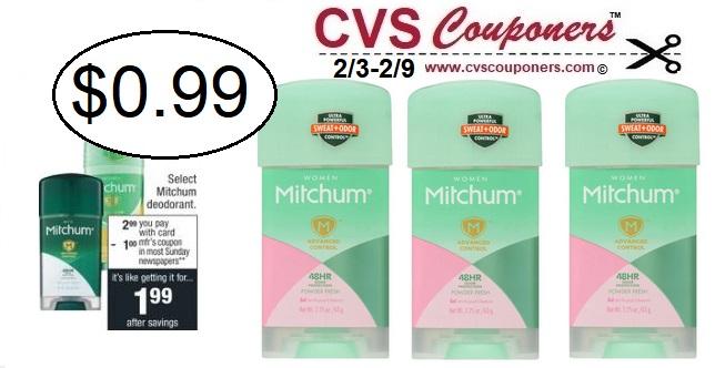 http://www.cvscouponers.com/2019/01/mitchum-deodorant-cvs-coupon-deal.html