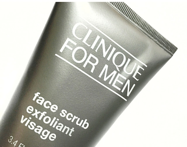 face-scrub-exfoliant-visage-clinique