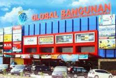 Lowongan PT. Global Bangunan Jaya Pekanbaru Maret 2019