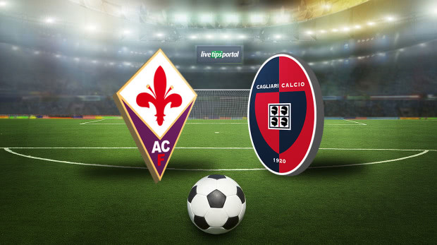 Fiorentina vs Cagliari Highlights 13 May 2018