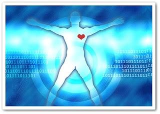 Здоровые суставы и позвоночник - Бубновский видео
