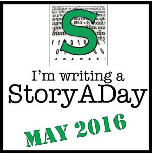http://storyaday.org/