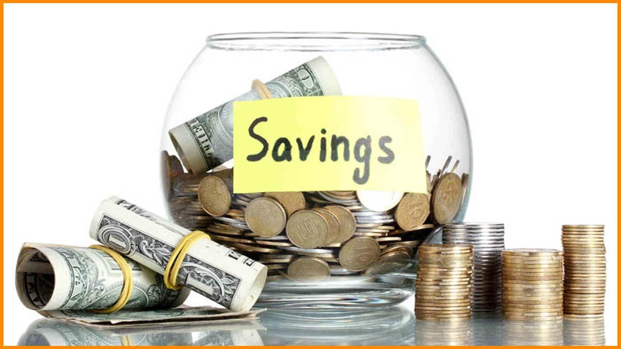 asuransi menabung
