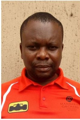 Car dealer arraigned over alleged N2.9m fraud