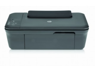Download HP Deskjet 2054A Driver Mac And Windows